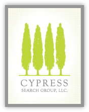 Cypress Search Group, LLC
